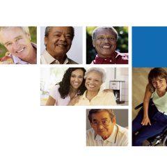 http://www.glenviewterrace.com/wp-content/uploads/2017/01/Medicare-People-1-240x240.jpg