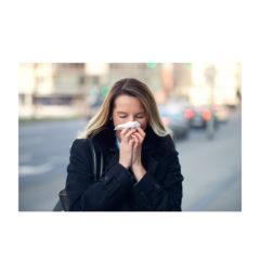 http://www.glenviewterrace.com/wp-content/uploads/2017/12/Glenview-Terrace-PHOTO-2017-WEBSITE-SNEEZING-WOMAN-FLU-OR-COLD-240x240.jpg