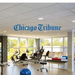 https://www.glenviewterrace.com/wp-content/uploads/2018/09/Glenview-Terrace-PHOTO-2018-WEBSITE-GYM-CHICAGO-TRIBUNE-LOGO-240x240.jpg