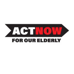 https://www.glenviewterrace.com/wp-content/uploads/2019/02/Glenview-Terrace-PHOTO-2019-WEBSITE-ACT-NOW-FOR-OUR-ELDERLY-240x240.jpg