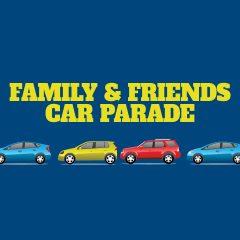 https://www.glenviewterrace.com/wp-content/uploads/2020/06/Glenview-Terrace-PHOTO-2020-WEBSITE-FAMILY-FRIENDS-CAR-PARADE-1-240x240.jpg