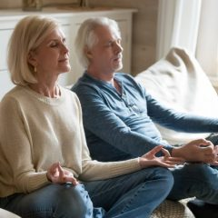 https://www.glenviewterrace.com/wp-content/uploads/2020/10/PHOTO-Shutterstock-Couple-Meditating-on-Couch-240x240.jpg