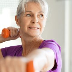 https://www.glenviewterrace.com/wp-content/uploads/2020/10/PHOTO-Shutterstock-GT-Bones-Joints-OLDER-WOMAN-WITH-BARBELLS-240x240.jpg