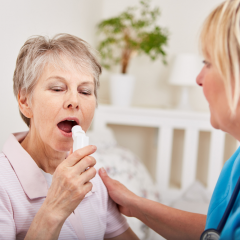 https://www.glenviewterrace.com/wp-content/uploads/2020/11/PHOTO-Shutterstock-GT-COPD-FEMALE-PATIENT-with-Inhaler-FEMALE-NURSE-240x240.png