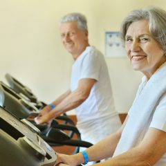 https://www.glenviewterrace.com/wp-content/uploads/2020/11/PHOTO-Shutterstock-GT-Healthy-Lungs-OLDER-MAN-WOMAN-ON-ELIPTICALS-240x240.jpg