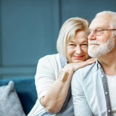 https://www.glenviewterrace.com/wp-content/uploads/2020/12/PHOTO-Shutterstock-GT-Prevent-Home-Injuries-Smiling-Older-Couple-COVER-240x240.jpg