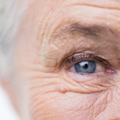 https://www.glenviewterrace.com/wp-content/uploads/2021/01/PHOTO-Shutterstock-GT-2021-GLAUCOMA-CU-of-Elderly-Womans-Eye-240x240.png