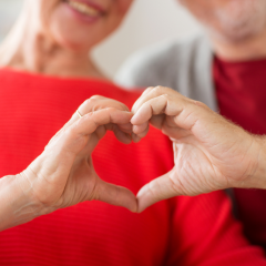 https://www.glenviewterrace.com/wp-content/uploads/2021/02/PHOTO-Shutterstock-GT-2021-HEART-HEALTH-Couple-Wearing-Red-Forming-a-Heart-with-Their-Hands-VALENTINES-DAY-240x240.png