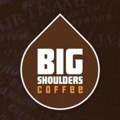 https://www.glenviewterrace.com/wp-content/uploads/2021/04/Glenview-Terrace-PHOTO-2021-WEBSITE-Big-Shoulders-Coffee-240x240.jpg