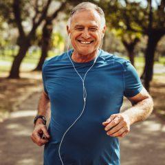 https://www.glenviewterrace.com/wp-content/uploads/2021/06/PHOTO-Shutterstock-GT-2021-MENS-HEALTH-RISKS-Man-Jogging-with-Headphones-Smiling-240x240.jpg