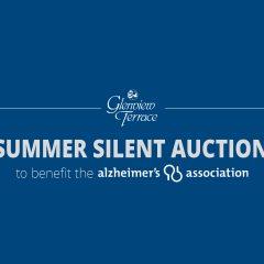 https://www.glenviewterrace.com/wp-content/uploads/2021/07/Glenview-Terrace-PHOTO-2021-WEBSITE-Summer-Silent-Auction-240x240.jpg