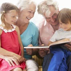 https://www.glenviewterrace.com/wp-content/uploads/2021/07/PHOTO-Shutterstock-GT-2021-VISION-CARE-Older-Couple-with-Young-Grandchildren-240x240.jpg