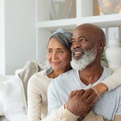 https://www.glenviewterrace.com/wp-content/uploads/2021/08/PHOTO-Shutterstock-GT-2021-LUNG-CANCER-SURGERY-Older-couple-smiling-240x240.jpg