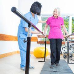 https://www.glenviewterrace.com/wp-content/uploads/2021/09/PHOTO-Shutterstock-GT-2021-POST-ACUTE-CARE-Physical-Therapist-Helping-Female-Patient-Walk-240x240.jpg